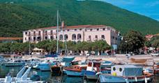 Smart Selection Hotel Mediteran E – Moscenicka Draga