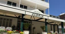 Hotel Gloria 3* PIG - Lignano Sabbiadoro