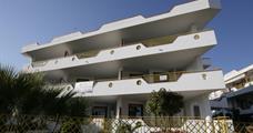 Residence Capri GAV - Villa Rosa