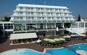 Hotel Olympia 4* s bazénem AND - Vodice
