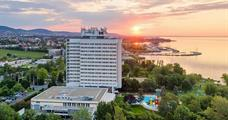 Danubius Hotel Marina *** Balatonfüred