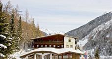 Hotel Karl Schranz **** St. Anton am Arlberg