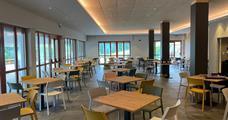 Hotel Casa Alpina PIG 3* Folagria