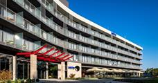 Park Inn by Radisson Hotel and Spa Zalakaros 4*