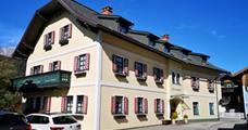 Gästehaus - Appartement Katharina, Schladming