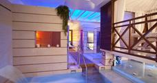 Hotel Estense ***PIG / Gatteo