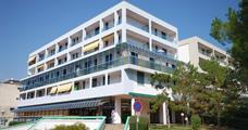 Condominio Tonin AG– Bibione Spiaggia