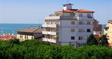 Condominio Teti SO– Bibione Spiaggia