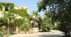 Rezidence La Vallicella s bazénem - Moriani Plage