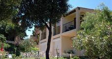 Apartmány Cocody III - Marina di Sant´Ambrogio