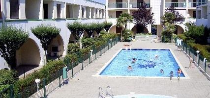 Villagio Lia