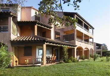 Hotel Marina Corsa