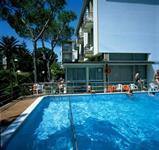 Hotel Astra ***