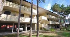Villa Licia AG– Bibione Spiaggia