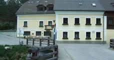 Apartmány Ferienwelt Bogensperger – Mariapfarr