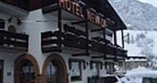 Hotel Nevada PIG- Campitello di Fassa