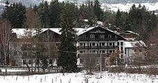 Aparthotel Perwanger  PIG– Völs am Schlern