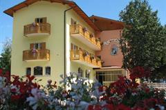 Hotel Fai PIG– Fai della Paganella