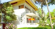 Villa Michelle AL– Lignano Pineta