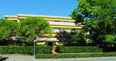 Rezidence Verdemare AL– Lignano Pineta