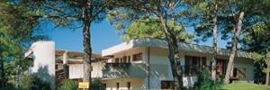 Rezidence Linda AL– Lignano Pineta