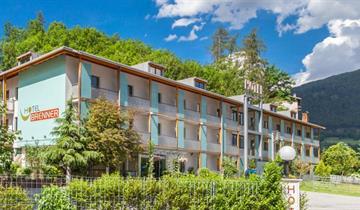 Motel Brenner