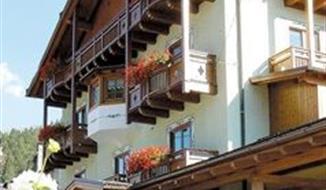Hotel Almazzago - Almazzago