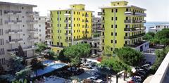 Residence Costa del Sol - Lido di Jesolo
