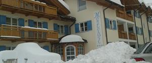 Rezidence Montebel