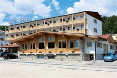 Hotel Cimone - Lavarone