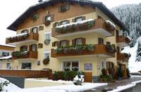 Hotel Rododendri