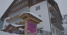 Hotel Sciatori - Passo Tonale