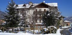 Hotel Alle Rose - Cavedago