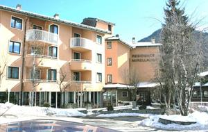 Rezidence Mirelladue