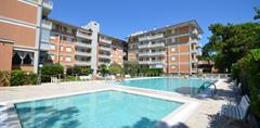 Residence Gardenia - Lignano