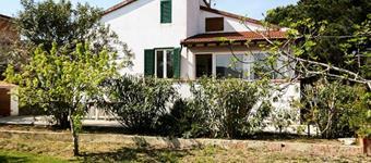 Apartmány Annarita - Marina di Campo