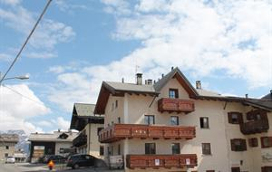 Rezidence Baita Morena