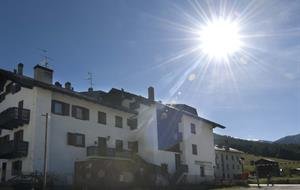 Rezidence Casa Rosa