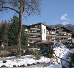 Hotel Bellavista - Giustino