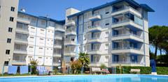 Residence Althea - Lignano