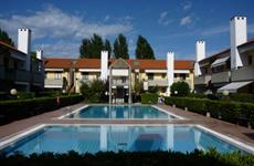 Residence Tamerici - Cavallino