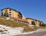 Rezidence Gran Baita - Passo Tonale
