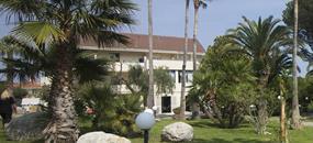 Villa Paola - Loano