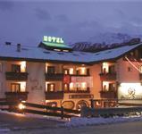 Hotel Sant' Anton ****