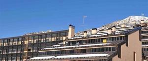 Rezidence Adamello a Tonale 3