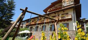 Rezidence Miramonti