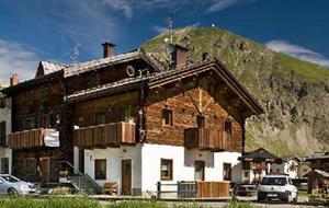 Casa Sesto