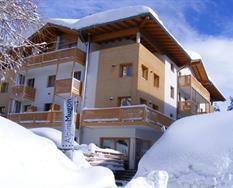 Hotel Alpine Mugon - Monte Bondone ****