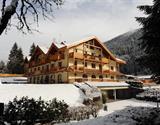 Holidays Dolomiti Resort - Carislo