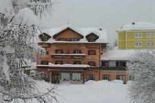 Hotel Da Villa - Lavarone